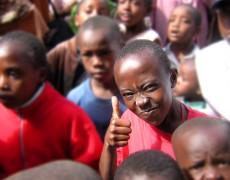 Africa, the CDM Conundrum