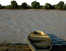 Climate finance for small-scale water adaptation projects in the SADC region