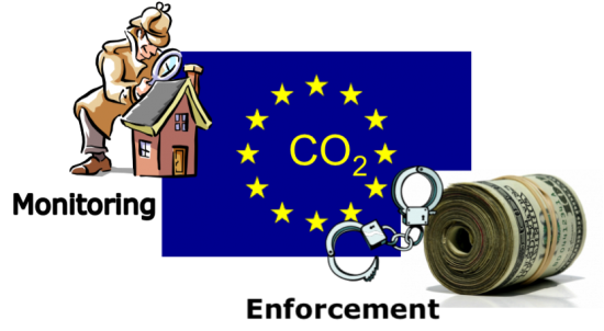 EU ETS Enforcement3