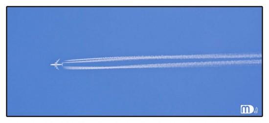 airplane emissions2009-1122-Delli_029