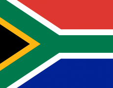 World Bank PMR: South African Carbon Tax