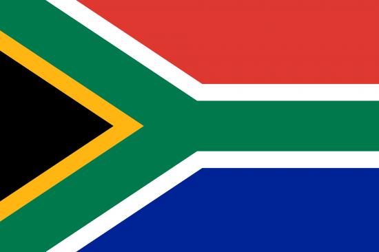 2000px-Flag_of_South_Africa_SADCWebsite